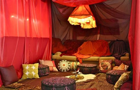 Bedroom Decorating Ideas Moroccan Theme by Bedroom Moroccan Themed Bedroom With Desert The