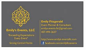 amazing event planning business event planning company With wedding planning business name ideas