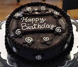 Happy Birthday Pictures, Images, Photos & Birthday Cakes ...