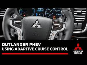 Adaptive Cruise Control : how to use adaptive cruise control youtube ~ Medecine-chirurgie-esthetiques.com Avis de Voitures