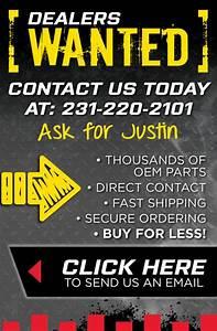 Suzuki Parts House  Buy Oem Suzuki Parts  U0026 Accessories