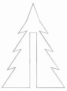 Weihnachtsbaum Basteln Vorlage : weihnachtsmotive zum ausdrucken 60 bastelideen diy weihnachtsdeko ideen zenideen ~ Eleganceandgraceweddings.com Haus und Dekorationen