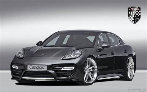 Porsche Panamera Picture by Porsche Panamera Pictures Hd Pictures