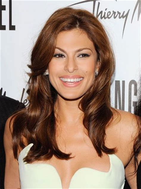 Colors Brunettes by 1000 Ideas About Chestnut Brown Hair On Brown