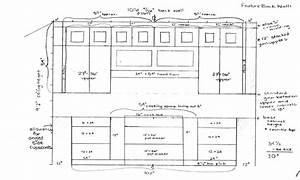28+ [ What Is Standard Height For Kitchen Cabinets