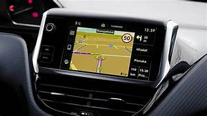 Sygic Car Navigation Preis : sygic car navigation mirrorlink pegueot youtube ~ Kayakingforconservation.com Haus und Dekorationen