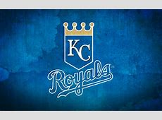 Kansas City Royals Wallpaper 2015 WallpaperSafari