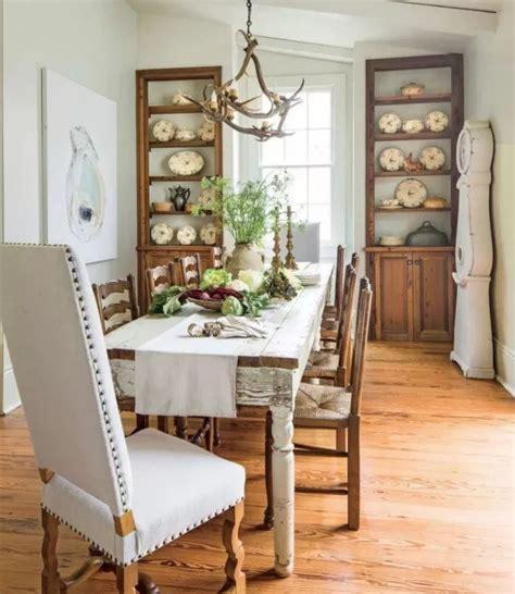 beautiful dining rooms  pinterest