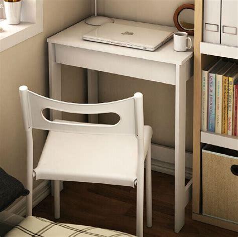 Small Bedroom Laptop Desk by Small Apartment Desk Student Korean Children S