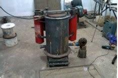 Самодельное топливо для генераторов . Форум о строительстве и загородной жизни – FORUMHOUSE