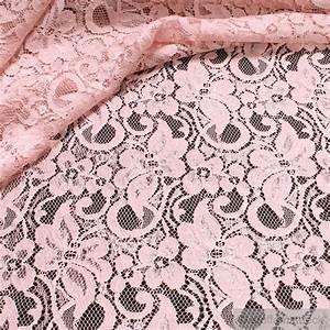 Italienische Stoffe Meterware : stoff viskose polyamid spitze ros blumen flie end fallend italienische spitze kaufen bei ~ Watch28wear.com Haus und Dekorationen