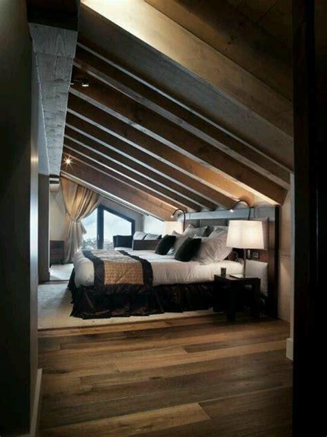 chambre coucher en bois massif chambre coucher bois massif armoire pour chambre miyake 3