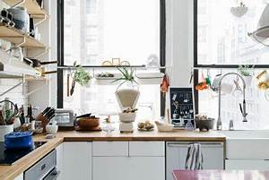 Die Schönsten Gewächshäuser : in diesem coolen loft apartment finden sie die sch nsten ~ Michelbontemps.com Haus und Dekorationen