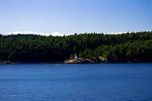 Pender Island BC Luxury Vacations Getaways