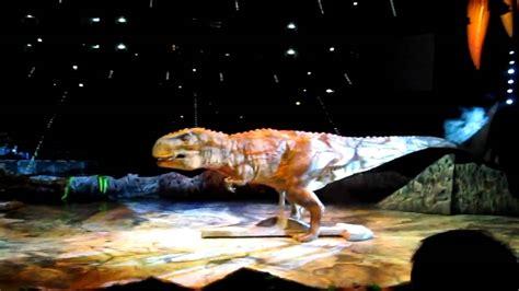 dinosaurier im reich der giganten  rex  lanxess