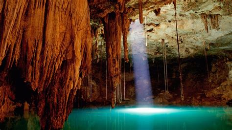 Beautiful Caves HD Wallpapers(High Resolution) - All HD ...