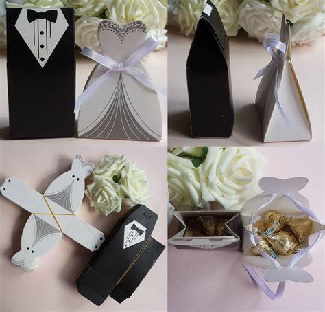 pc tuxedo dress wribbon groom bridal wedding party
