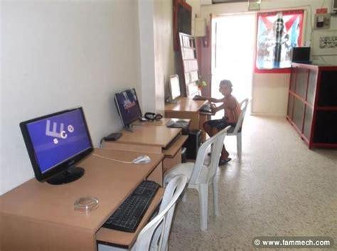 accessoir bureau bonnes affaires tunisie ordinateurs de bureau a vendre