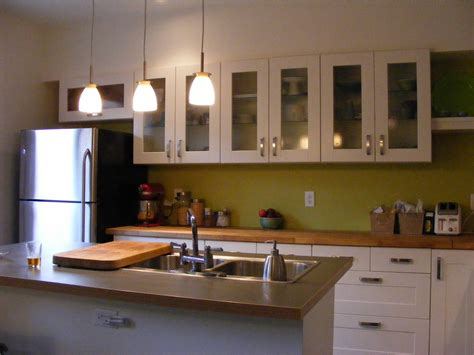 Kitchen Cupboard Ikea by A Buying Guide Of Ikea Kitchen Cupboard Doors Theydesign