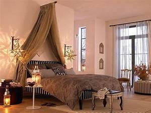 Lampen Schlafzimmer Schöner Wohnen : fotostrecke bett gala mit kopfteil lago von schramm ~ Michelbontemps.com Haus und Dekorationen