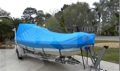 Willie Boat Cover by Cover For Willy 17 The Hull Boating And
