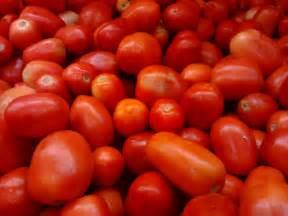 tomato hd