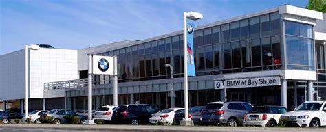 Habberstad Bmw Of Bay Shore  Auto Sales, Service Repair