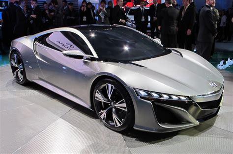 Honda Motor Sa/ Global News
