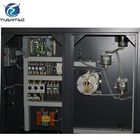 pin  temperature humidity chamber  led lights