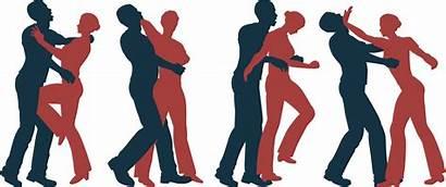Self Defense Defence Necessary Society