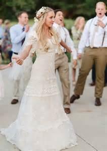 dress to wear to wedding alta moda bridal modest wedding dresses