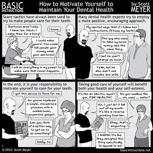 Basic Instructions By Scott Meyer For December 28  2012