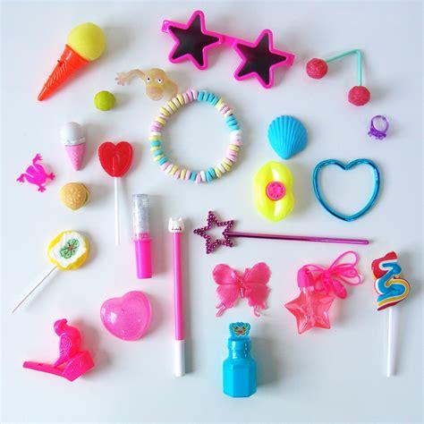 Idée Cadeau Calendrier De L Avent Petit Cadeau Fille Calendrier Avent Achat Vente