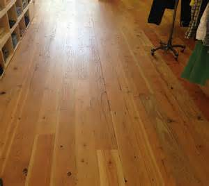 wide plank reclaimed wood flooring farmhouse douglas fir black 39 s farmwood