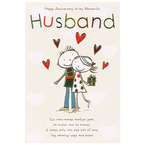 funny anniversary quotes  husband quotesgram