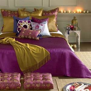 Romantic Bedroom Colours For Valentines By Homearena Also ...