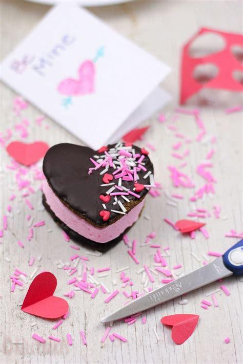 Valentinstag Geschenke Und Ideen Zum Valentinstag by 230 Romantische Ideen Top 14 Geschenke Zum Valentinstag