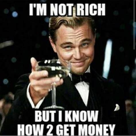 Money Meme - top 10 conservative idiots 2 22 argo foak yourself