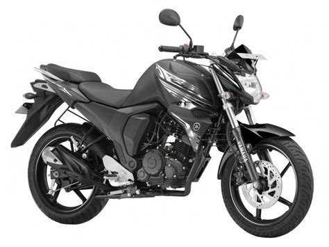 Free shipping on qualified orders. 2018 Yamaha FZ-S FI Launched In India - Price, Engine, Specs, Mileage