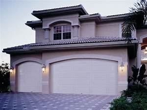 Garage Martinez : residential overhead garage door dealer martinez concord walnut creek san francisco vallejo ~ Gottalentnigeria.com Avis de Voitures