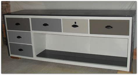 peinture renovation meuble pas cher