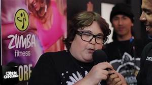 Andy Milonakis U0026quotgot Some Cocaineu0026quot Promo Youtube