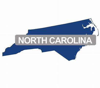 Carolina North Stamps Nc Apply Education Electrical