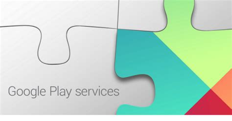 google play services android apk microg chinese phones alternative installer apps improvements wi fi features install app update service without