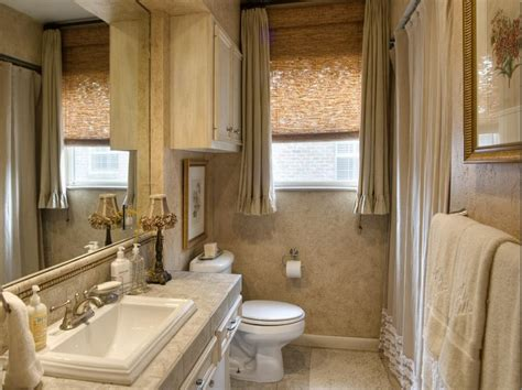 small bathroom window treatments ideas bathroom bathroom window treatments ideas drapery ideas