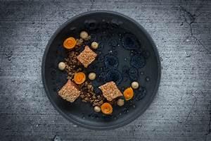 Raffinierte Vorspeisen Für Ein Perfektes Dinner : das perfekte dinner meine vorspeise ~ Buech-reservation.com Haus und Dekorationen