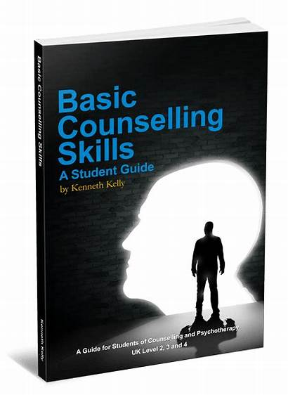 Skills Counselling Basic Student Guide Digby Layla