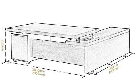 bassett furniture alex sofa l shaped office dimensions ideas greenvirals style