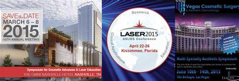 Dr. Shanthala's Travel     Shanthala MD Medspa & Laser Center