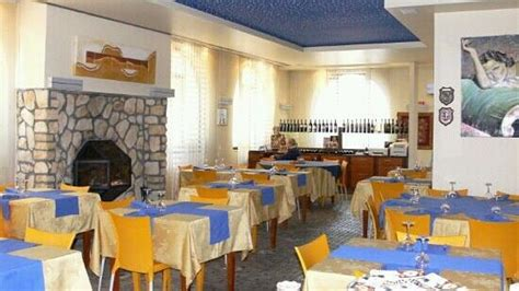 hotel lavello albergo ristorante la coccinella prices hotel reviews